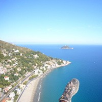 Week-end Méditerranéen